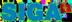 Majpell 5 - oprozniacz pary wodnej doochrony termoizolacji scian, dachow istropow - siga logo - derowerk - more - kategoria