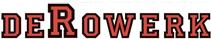 Derowerk - DOCIEPLENIA BUDYNKÓW OCIEPLANIE PODDASZY IZOLACJE TERMICZNE DEROWERK - NEWSLETTER