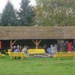 II Seminarium Szkoleniowe wBorkach 16-17.X.2008 r.