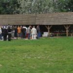 IV międzynarodowe seminarium dociepleniowe organizowane przezDerowerk F.H.U. zŁodzi