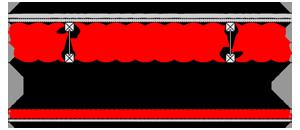 Docieplenie budynku - Podłoga P4 - podloga nadprzestrzenia nieogrzewana - legary drewniane dwuteowe - strop gestozebrowy - warstwa izolacji wdmuchnieta miedzy legary - warstwa izolacji natrysnieta nastrop - derowerk