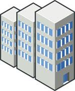 ocieplenie-stropodachu-i-dachu-a-prawo budowlane