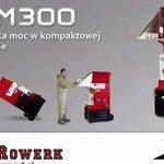 EM300 – wielka moc wkompaktowej formie