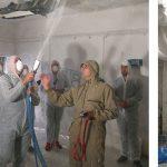 Szkolenie zTC-417 – podsumowanie