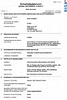 Wigluv 100/150 - jednostronna szeroka tasma klejaca douszczelniania zewnetrznych polaczen iprzebic wmiejscach osobliwych - logo dokart charakterystyki - derowerk - more