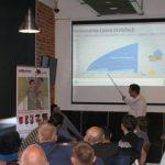 Szkolenie: Ochrona cieplna budynków – ekologiczne izolacje termiczne