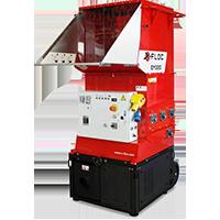 em300-maszyna-x-floc-do-wdmuchiwania-materialow-izolacyjnych-derowerk