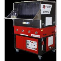 em400-maszyna-x-floc-do-wdmuchiwania-materialow-izolacyjnych-derowerk