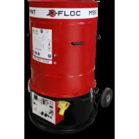 zellofant-m95-maszyna-x-floc-do-wdmuchiwania-materialow-izolacyjnych-derowerk