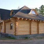 Jak przygotować ocieplenie dachu krytego papą na deskowaniu?