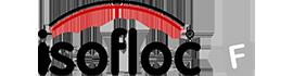 isofloc-logo