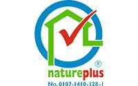logo-nature-plus