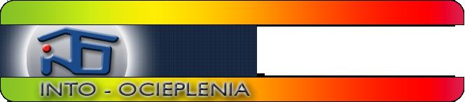 audyty-energetyczne-into-ocieplenia-logo-derowerk