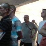 c_maszyna_do_natrysku_docieplenia_stropow_piwnic_izolacja_przeciwogniowa_42