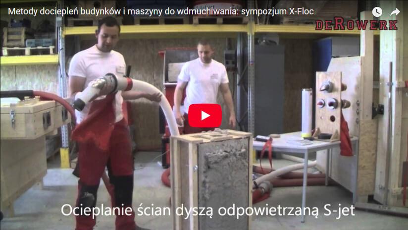 miedzynarodowe-sympozjum-technik-wdmuchiwania