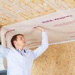 Membrana SIGA Majrex® z technologią Hygrobrid® przeznaczona jest do wszystkich konstrukcji.