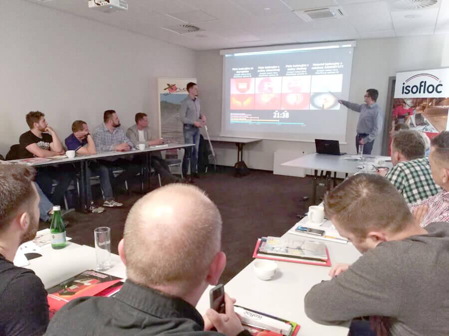 Szkolenie derowerk 2018-04-19
