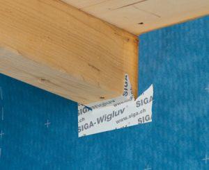 Wigluv 20/40 instrukcja obslugi derowerk