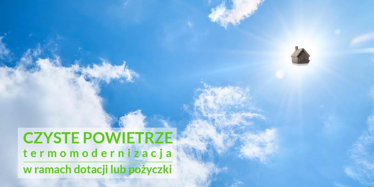 czyste-powietrze-termomodernizacja