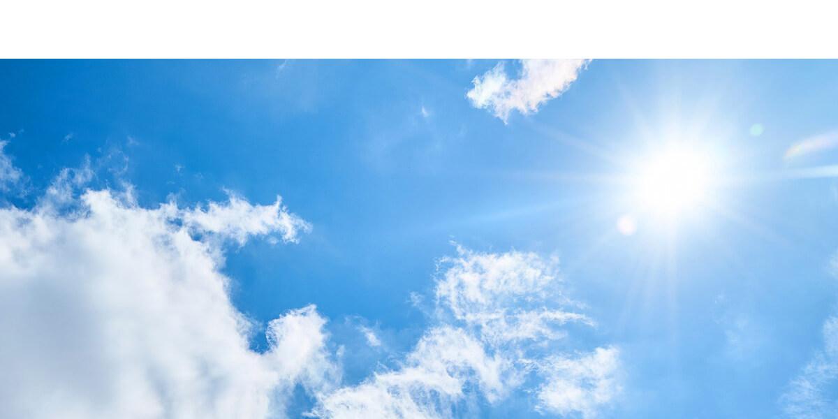 slider-derowerk-czyste-powietrze