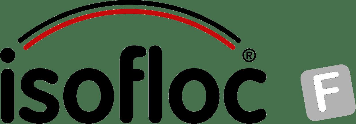 Instrukcja-Czyste-Powietrze-isofloc-f
