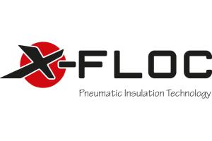 X-FLOC LOGO