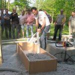 VIII seminarium celulozowe – szczelność powietrza budynku