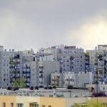 Stropodach betonowy – jak go ocieplić? [Jaką metodę termomodernizacji wybrać?]