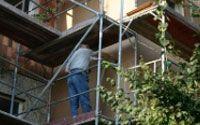 obliczenia-i-przekroje-budowlane-material-izolacyjny-i-systemy-szczelnosci-powietrznej-a-technika-budowlana-sciany-derowerk