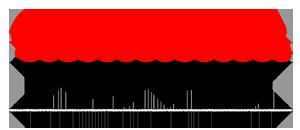 Ocieplenia poddaszy - Strop ST3 - pod poddaszem nieogrzewanym - warstwa izolacji ukladana swobodnie na stropie - strop gestozebrowy - derowerk