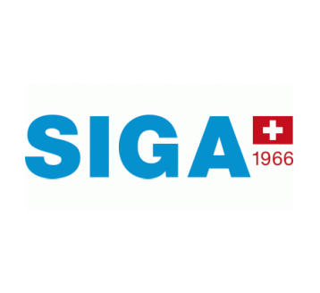 SIGA-LOGO