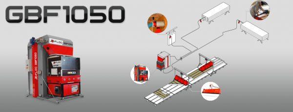 GBF1050 X-FLOC komora technologiczna (2)