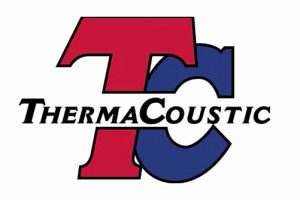 ThermaCoustic logo