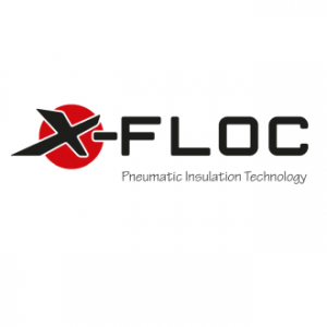 Produkty X-FLOC