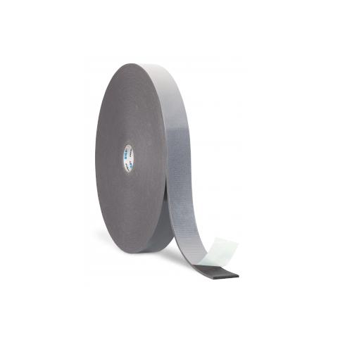 Taśma do membran SIGA Nail sealing tape II
