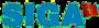 siga logo newsletter