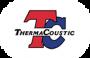 theracustic-logo